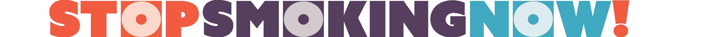Bild SSN Logo mit Rauchen aufhören